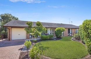 Picture of 95 Excelsior Road, Mount Colah NSW 2079