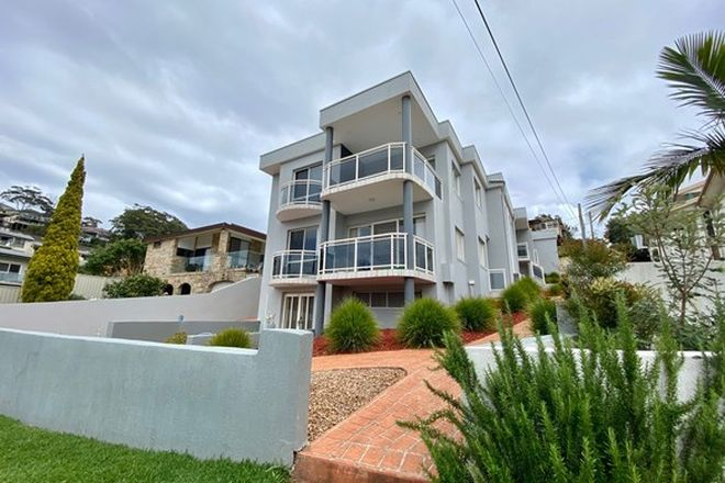Picture of 1/33 Wilson Road, TERRIGAL NSW 2260