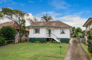 Picture of 30 Third Street, Camp Hill QLD 4152