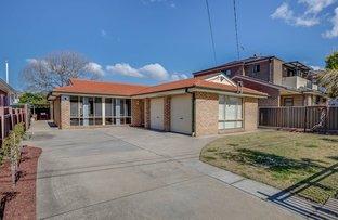 48 Evans Street, Fairfield Heights NSW 2165