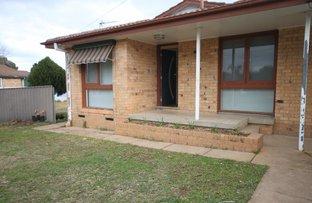 19 Baird Avenue, Kooringal NSW 2650