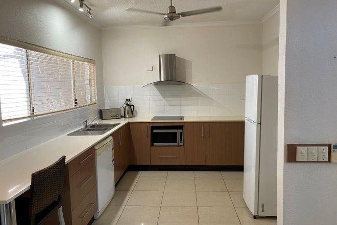 Picture of 123/121-137 Port Douglas Road, PORT DOUGLAS QLD 4877
