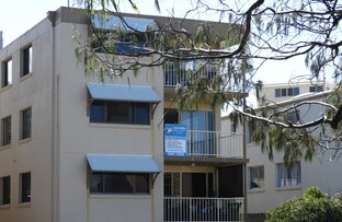 "Picture of 3/""Calmare"" 15 Ormonde Terrace, Kings Beach QLD 4551"