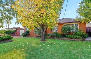 Picture of 50 Lucas Avenue, Moorebank NSW 2170