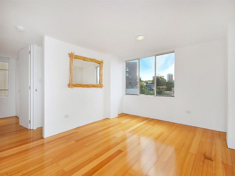 42/365a Edgecliff Road, Edgecliff NSW 2027, Image 0