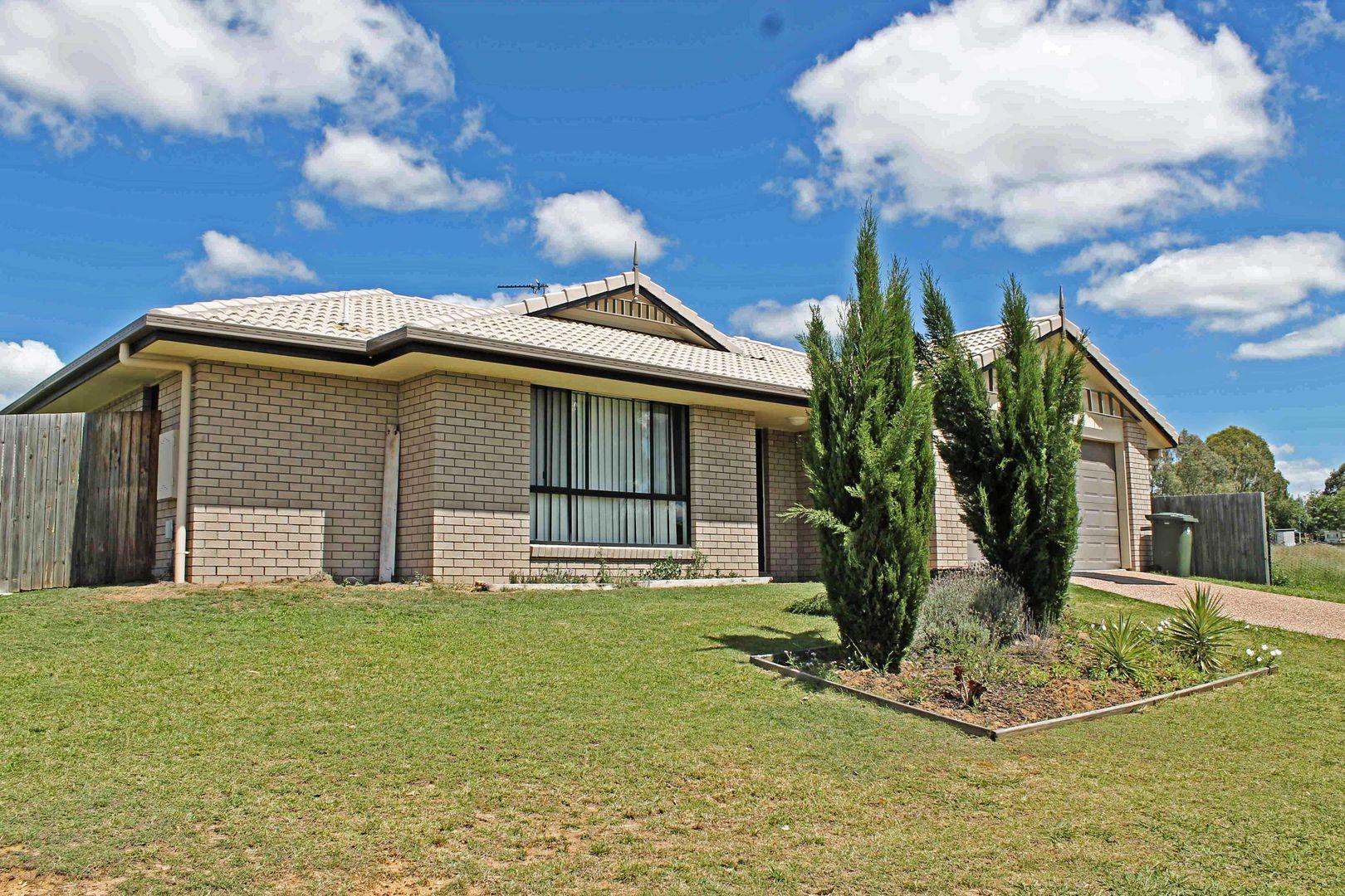 5 Rose Bud Ct, Warwick QLD 4370, Image 1