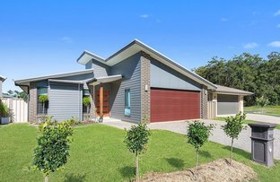 Picture of 2A Estuary Drive, Moonee Beach NSW 2450