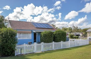 Picture of 40 Queens Avenue, Cardiff NSW 2285