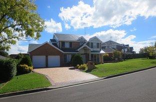 Picture of 20 Darlington Drive, Cherrybrook NSW 2126