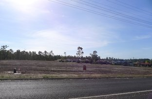 Picture of Lot 47 Atkinson Street, Collie WA 6225