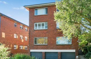 Picture of 11/33 Dalley  Street, Queenscliff NSW 2096