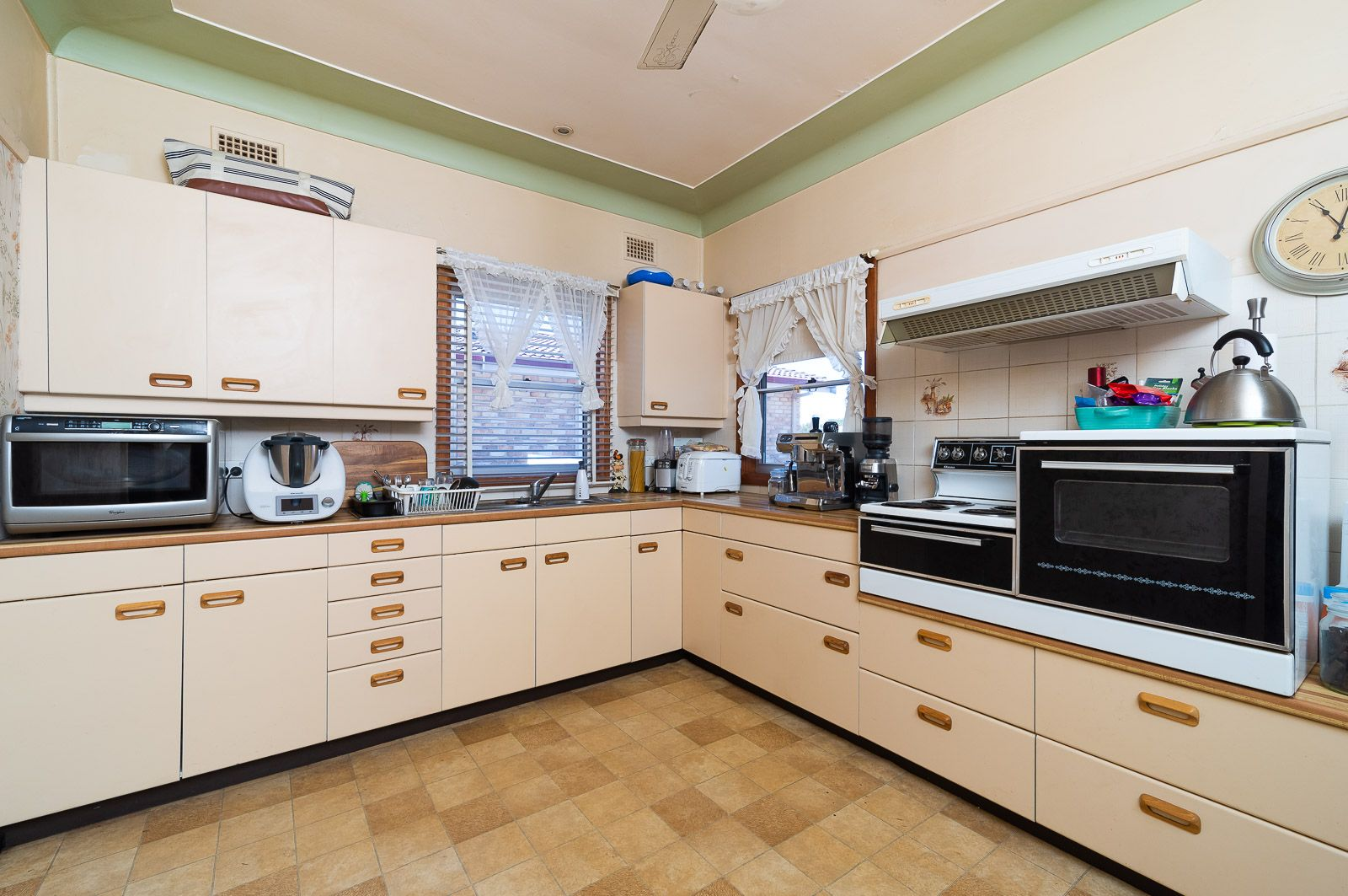 59 Linda Street, Fairfield Heights NSW 2165, Image 1