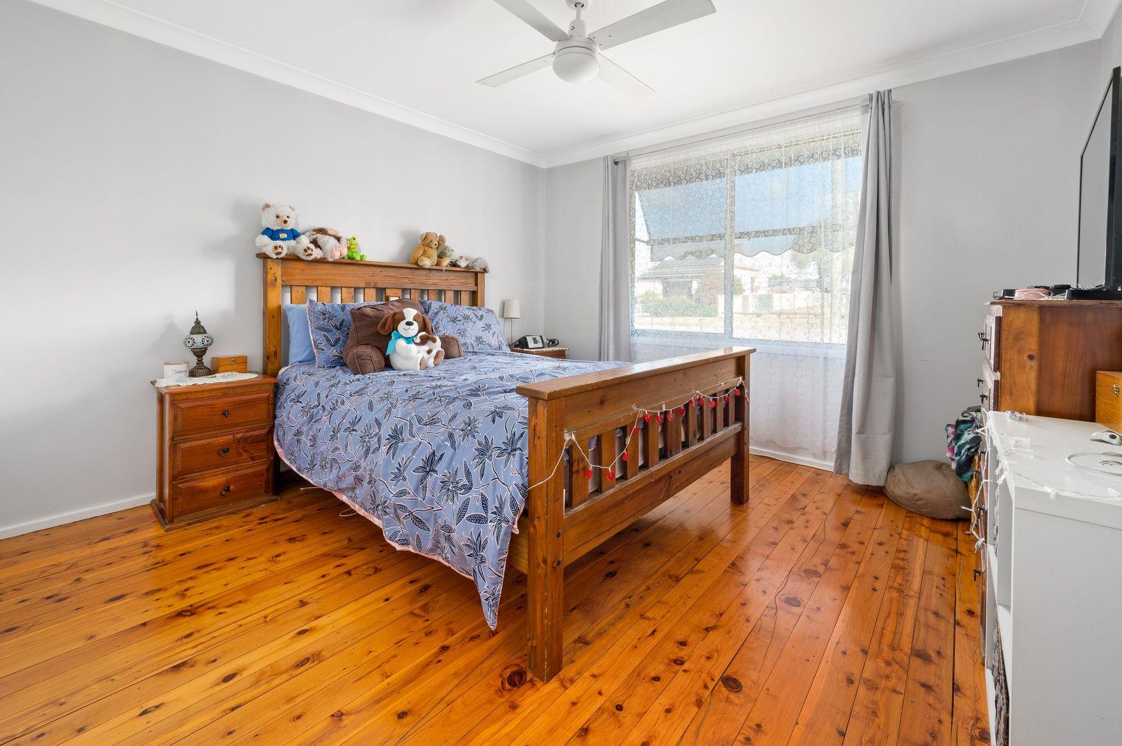 42 Blackwood Avenue, Cessnock NSW 2325, Image 1