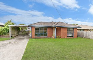 Picture of 344 Edgar Street, Portland VIC 3305