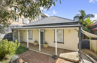 Picture of 74 New Dapto  Road, Wollongong NSW 2500