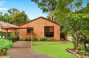 Picture of 6 Bardo Road, Kincumber NSW 2251