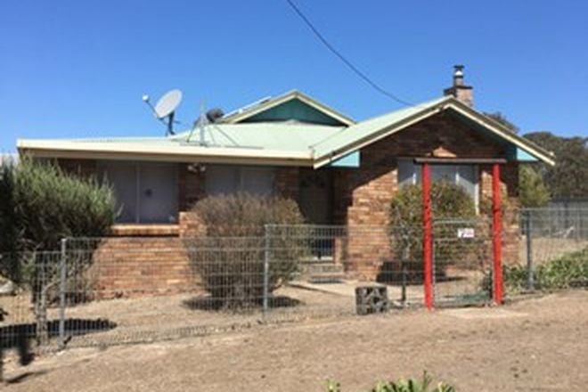 Picture of 11 Sandon Road, ARGYLE NSW 2350