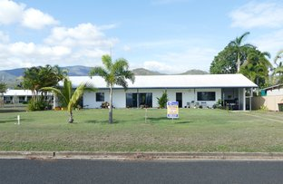 Picture of 45 Marine Parade, Cardwell QLD 4849