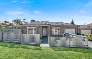 Picture of 2A Drury Street, Beaconsfield VIC 3807