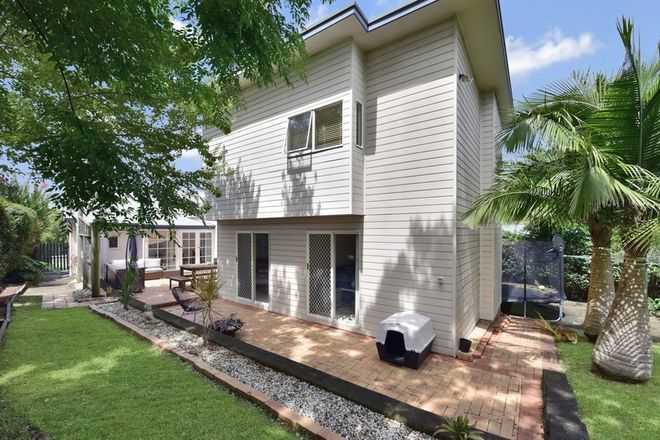 Picture of 12 Frederick Street, POINT FREDERICK NSW 2250