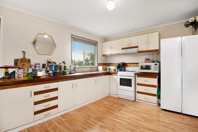 Picture of 33 Sutherland Street, LETHBRIDGE VIC 3332