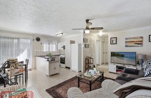 Picture of 2/10 McNaughton Street, Redcliffe QLD 4020
