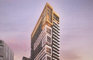 Picture of 3305/57-61 City Road, Southbank VIC 3006