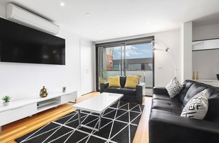 Picture of 4/365 Hawthorn  Road, Caulfield South VIC 3162