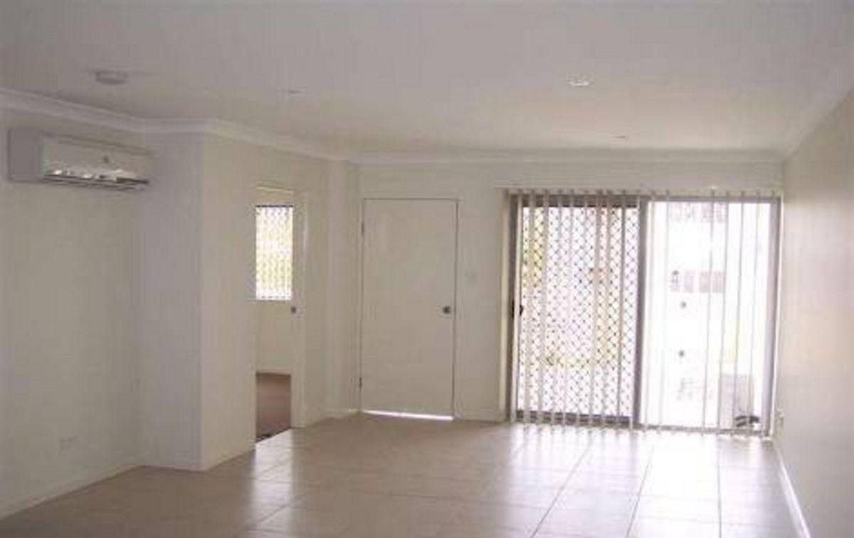 5/12 Glenfern Avenue, Kedron QLD 4031, Image 2