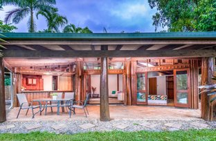 24 Pellowe Street, Clifton Beach QLD 4879