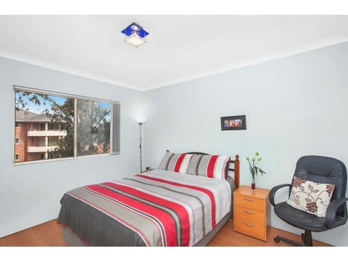 3/14-16 Lennox Street, Parramatta NSW 2150, Image 2
