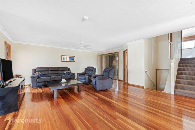 Picture of 2/39 Tyrrel Street, FLINDERS NSW 2529