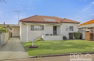 Picture of 1 Whitfield Avenue, Narwee NSW 2209