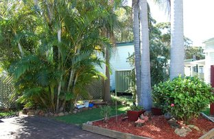 Picture of 164/2 Evans Road, Canton Beach NSW 2263