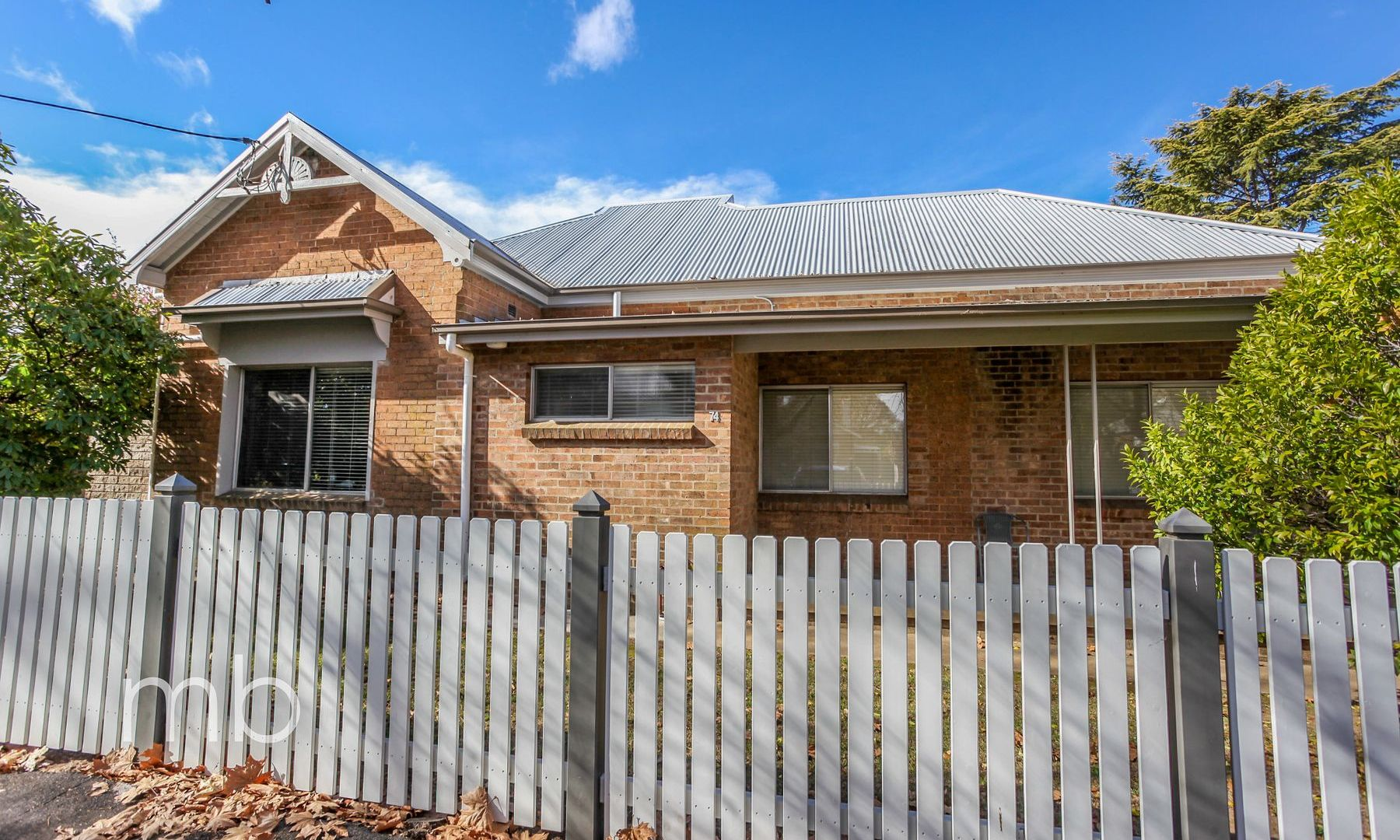2/74 Sampson Street, Orange NSW 2800, Image 1