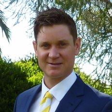 Hayden Obst, Sales representative