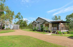 Picture of 37 Applewoods Lane, Fernvale QLD 4306