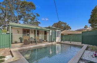 9 Kawana Avenue, Blue Haven NSW 2262