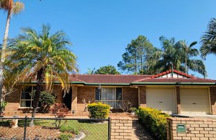 Picture of 3 Eugene Street, Boronia Heights QLD 4124