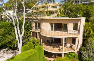 Picture of 6 The Grove, Mosman NSW 2088