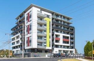 207/6 Charles Street, Charlestown NSW 2290
