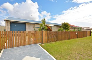 Picture of 59 Bunya Court, Eli Waters QLD 4655