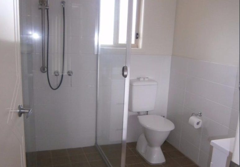 22 Lonsdale Place, Kurri Kurri NSW 2327, Image 1