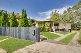 Picture of 9 Sam St, West Gladstone QLD 4680