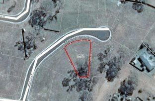 Picture of 5 White Gum Place, Guyra NSW 2365