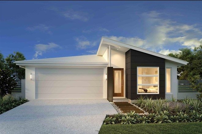 Picture of Lot 92 Back Beach road, SAN REMO VIC 3925