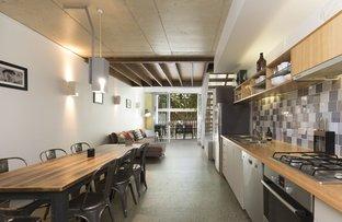 335/8 Skyring Terrace, Teneriffe QLD 4005
