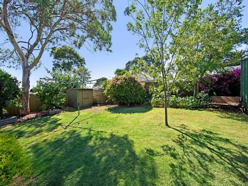 52 CAUSBY CRESCENT, Willaston SA 5118, Image 1
