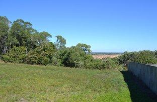 Lot 3 Swissalp Drive, Urraween QLD 4655