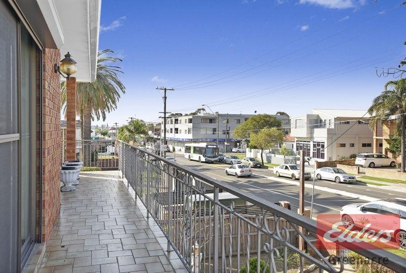 110 Waterloo Road, Greenacre NSW 2190, Image 1